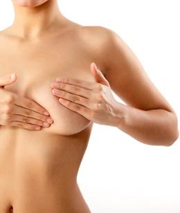 Breast-Uplift