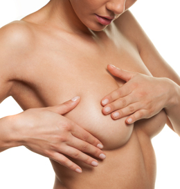 Breast-Asymmetry-Correction