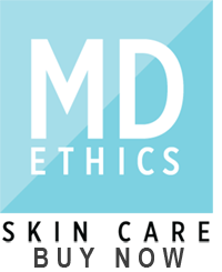 Buy MDEthics Skin Care